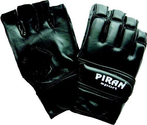 Boxerské rukavice bezprsté PRO line GRAPLING PIR 22 - velikost S od ... 6d67e6b908