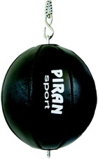 Punchingball PIR 57