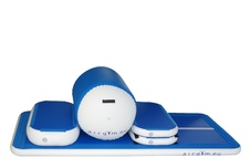 Set RinoGym® Air STANDARD
