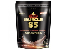 Protein muscle 85