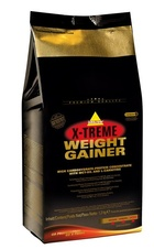 Weight Gainer (1200 g)