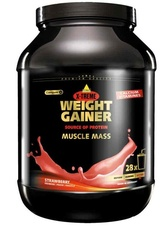 Weight gainer (2800 g)