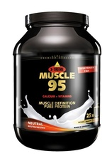 Muscle 95 (750 g)