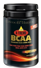 BCAA (150 tablet)